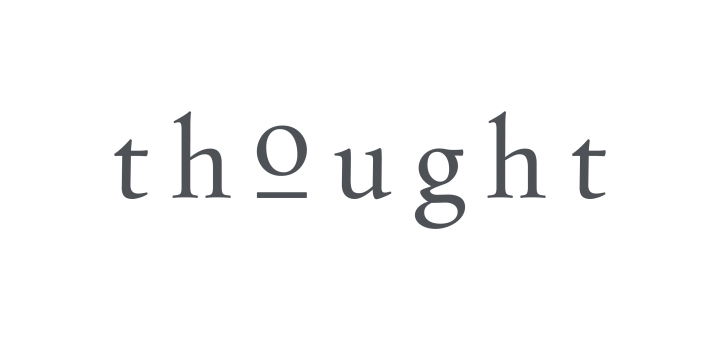 thought_logo_pms_CS6_2-01-720x340