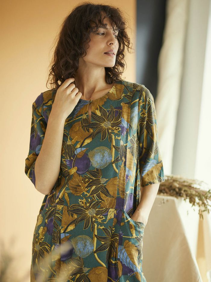 wwd4492-herb-green--hakonia-printed-tunic-ls